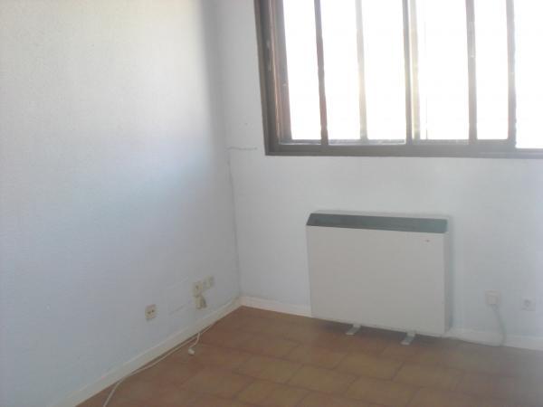 piso en fuente el saz de jarama zona viviendas de embargo