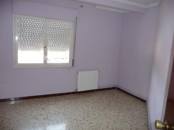piso en bonavista zona viviendas de embargo On pisos en bonavista