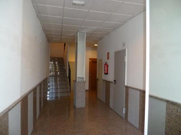 piso en churriana de la vega zona viviendas de embargo