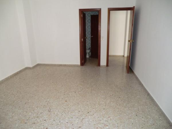 piso en xeraco zona viviendas de embargo