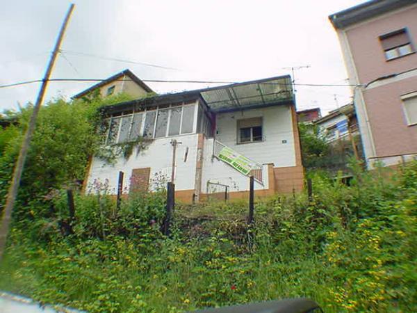 Casa de pueblo en entrego el zona viviendas de embargo - Casa pueblo fotos ...