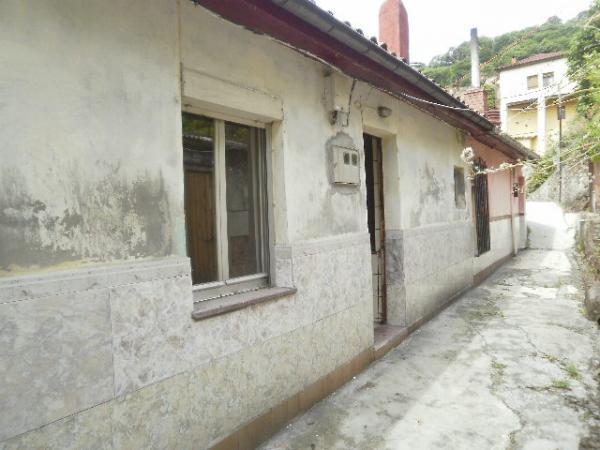 Casa de pueblo en ablanedo turon zona viviendas de embargo - Casa de pueblo en valencia ...