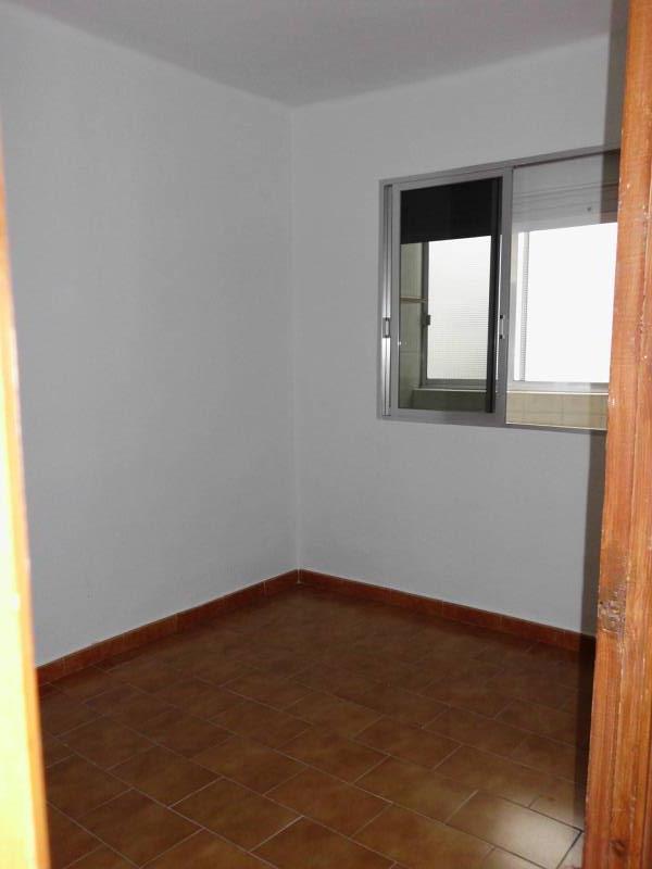 Piso en almer a zona viviendas de embargo - Pisos de bancos en almeria ...
