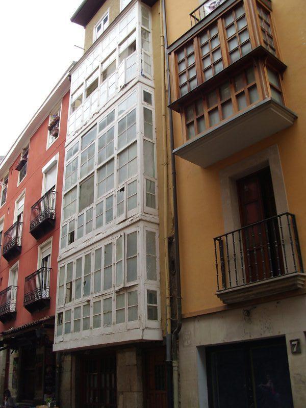 piso en vitoria gasteiz zona viviendas de embargo