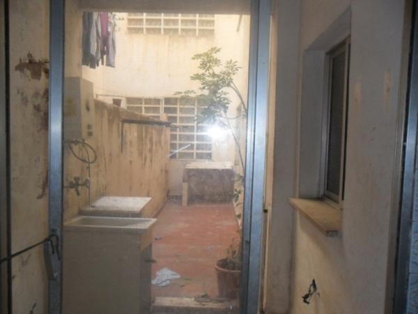 Piso en formentera del segura zona viviendas de embargo - Pisos en formentera ...