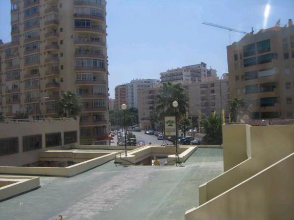 Estudio en torremolinos zona viviendas de embargo - Estudio en torremolinos ...