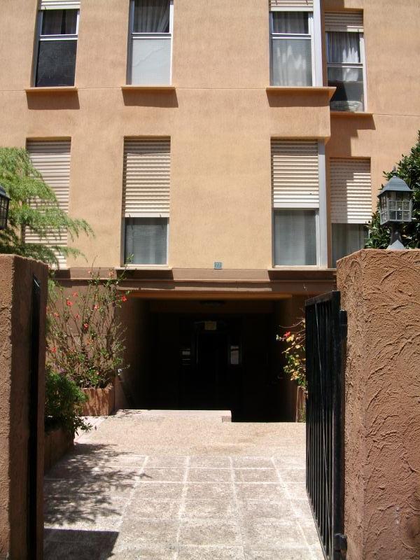 piso en vila real zona viviendas de embargo