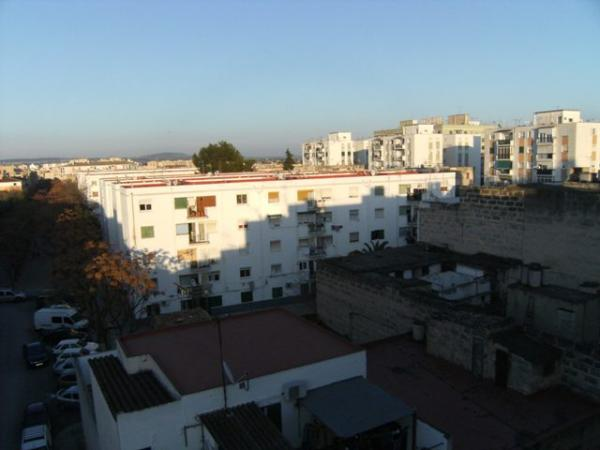 Piso en palma de mallorca zona viviendas de embargo - Codigo postal mallorca palma ...