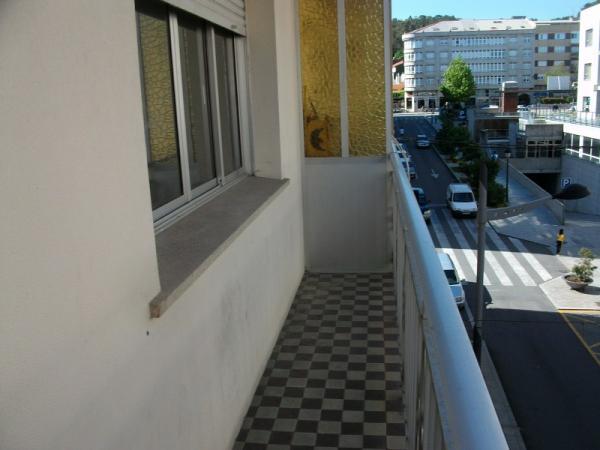 piso en boiro boiro zona viviendas de embargo