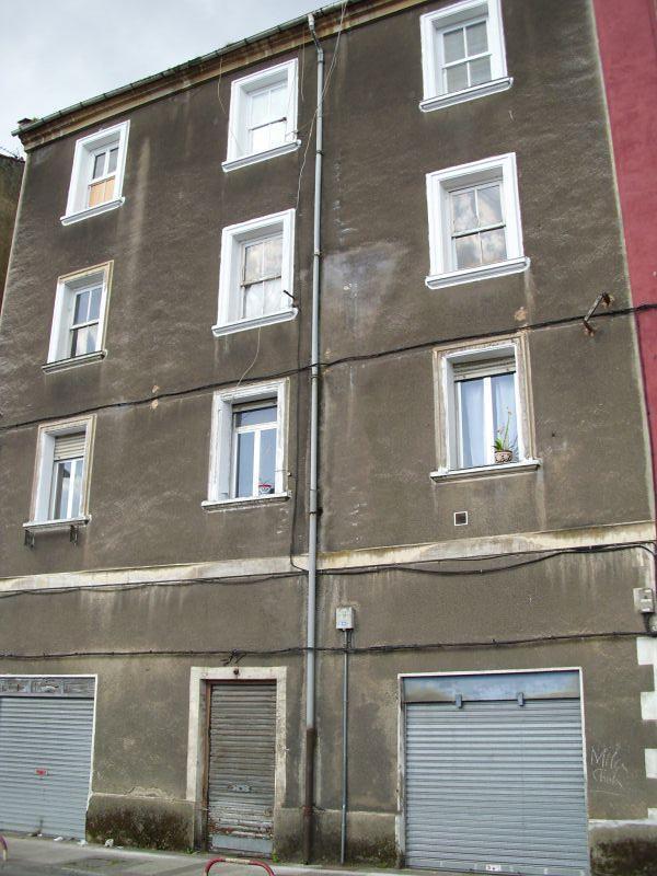 Piso en barakaldo zona viviendas de embargo for Pisos baratos en barakaldo