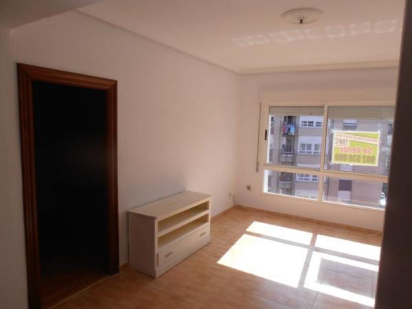 piso en malia o zona viviendas de embargo