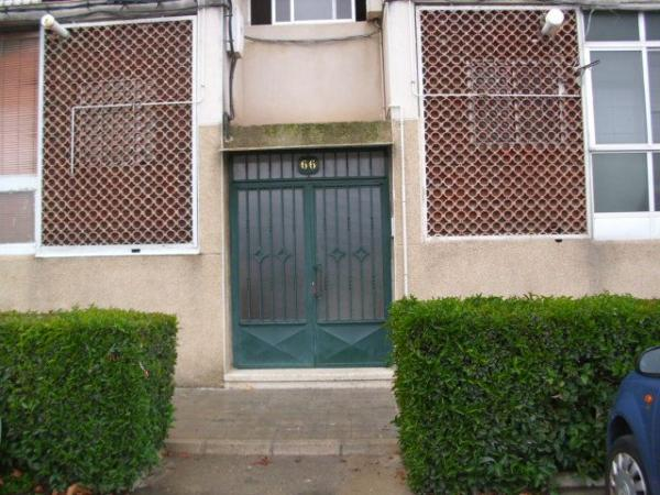 Piso en plasencia zona viviendas de embargo for Compartir piso en plasencia