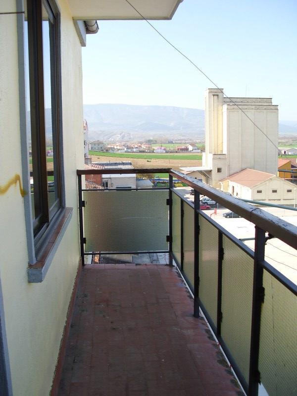 Piso en medina de pomar zona viviendas de embargo - Pisos en medina de pomar ...