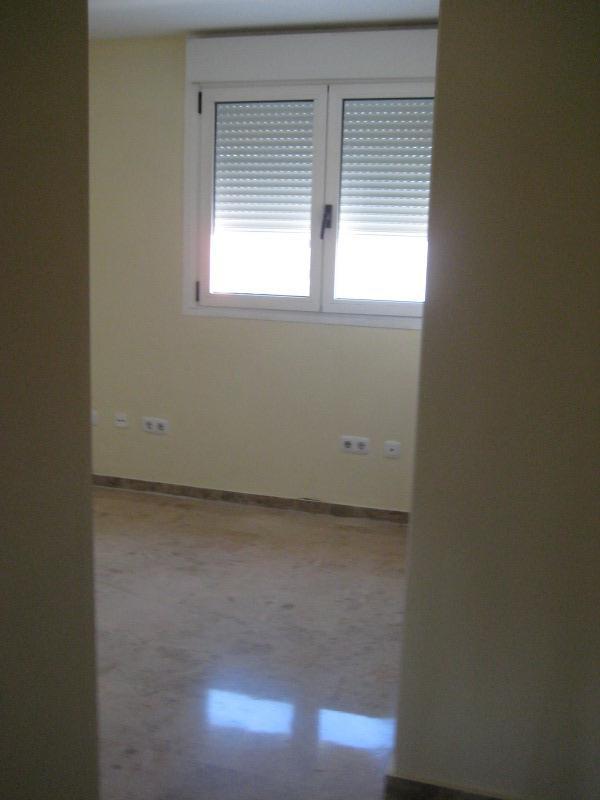 piso en albal zona viviendas de embargo