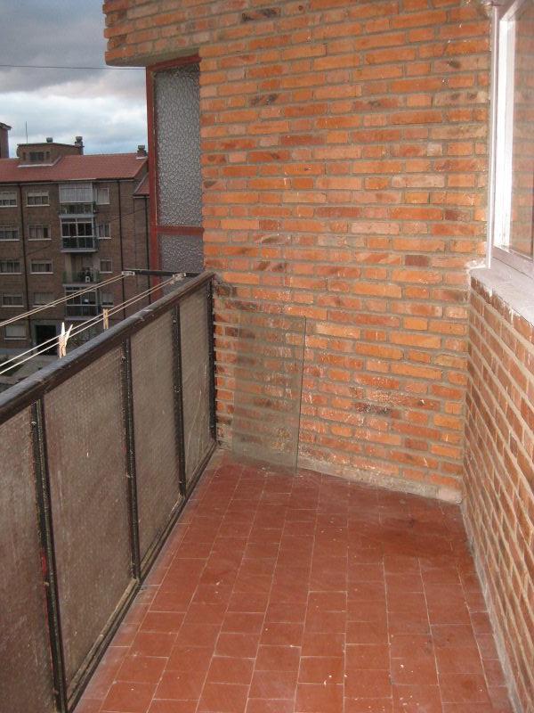 piso en segovia zona viviendas de embargo On pisos de bancos en segovia