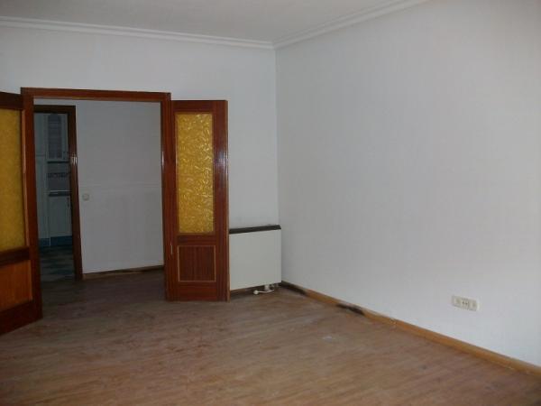 piso en santa cruz de retamar zona viviendas de embargo