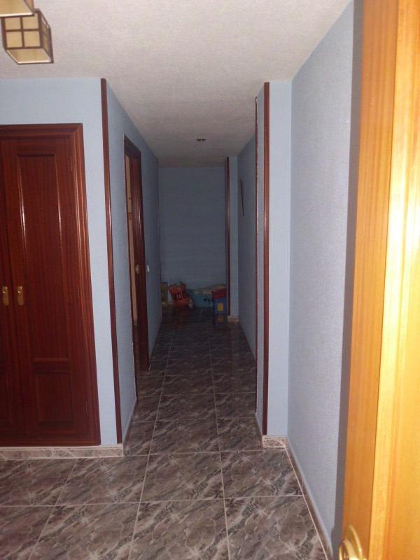 piso en ciempozuelos zona viviendas de embargo