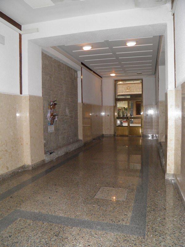 piso en burgos zona viviendas de embargo