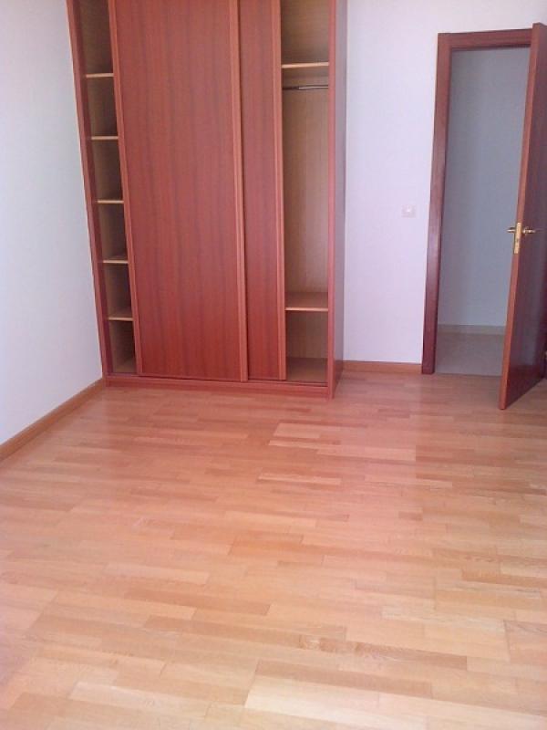piso en silleda casco urbano zona viviendas de embargo