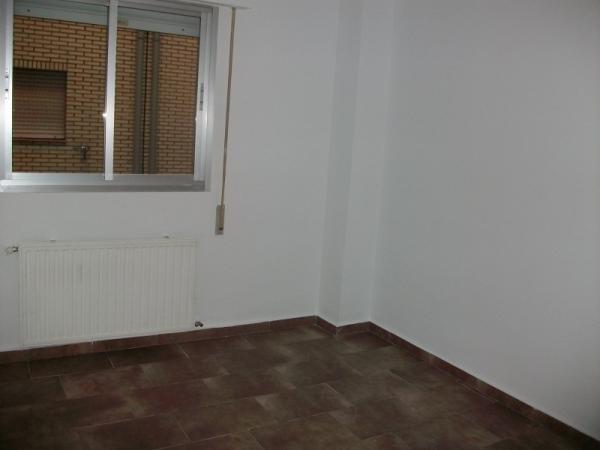 Pisos embargo zaragoza best foto de piso en zaragoza - Pisos de embargo zaragoza ...