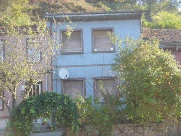 Casa de pueblo en andarujo zona viviendas de embargo - Casa de pueblo en valencia ...