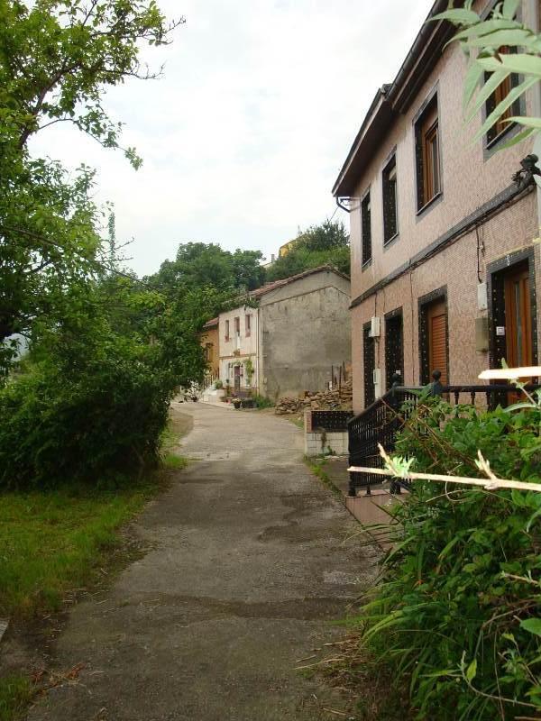 Casa de pueblo en andarujo zona viviendas de embargo - Casa pueblo fotos ...