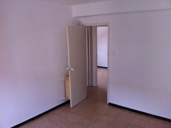 Piso en alcazar de san juan zona viviendas de embargo for Pisos en alcazar de san juan